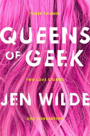 Queens of geek.jpeg